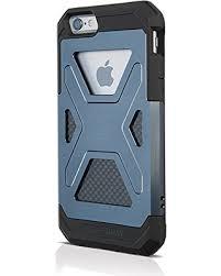 Great Deals on Rokform Fuzion iPhone 6 6s Aluminum & Carbon Fiber