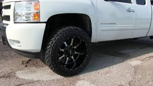 Leveled 2010 Chevy Silverado 1500 W/ 20×12 44 Offset Mo970 Wheels ... Wheel Offset 2010 Chevrolet Silverado 1500 Super Aggressive 3 5 Chevy Active Fuel Management System Truck Aftermarket Accsories Beautiful Spotlight Ss Best Image Kusaboshicom 2500hd Lt Crew Cab 4x4 Short Bed Deals Regular In Taupe Gray Metallic Heavy Duty Spied With Front End Changes Lifted Trucks Silverado Zr2 Concept Photo Of Big Spring Fling 18 The Crew Wiki Fandom Powered By Wikia A 196466 Chevy Truck In Jan Nice Old Pickup Truck Flickr