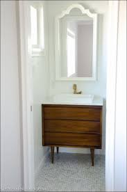 Big Lots Federal White Dresser by Bedroom Magnificent 139 Ideal Gallery Of Big Lots White Dresser