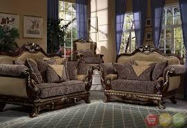 Living Room Furniture Sets Walmart by Walmart Living Room Furniture Set Captivating Interior Design Ideas