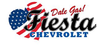 100 Rgv Truck Performance Fiesta Chevrolet Edinburg TX Read Consumer Reviews Browse Used