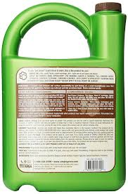 Carpets And Drapes by Amazon Com Simple Green Bio Active Stain And Odor Remover Gallon