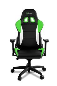 Arozzi Verona Pro V2 PC Gaming Chair Upholstered Padded Seat Cheap Pedestal Gaming Chair Find Deals On Ak Rocker 12 Best Chairs 2018 Xrocker Infiniti Officially Licensed Playstation Arozzi Verona Pro V2 Pc Gaming Chair Upholstered Padded Seat China Sidanl High Back Pu Office Buy Xtreme Ii Online At Price In India X Kids Video Home George Amazoncom Ace Bayou 5127401