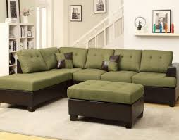 West Elm Crosby Sofa Sectional by Sofa West Elm Sectional Sofa Favorable West Elm Crosby Sectional