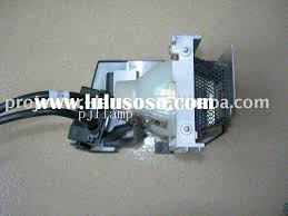 Sony Grand Wega Kdf E42a10 Lamp by Sony Xl 2400 Replacement Lamp For Grand Wega 3lcd Rear Projection