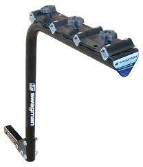 Trailer Hitch For Bike Rack As Walmart Bike Rack 4 Bike Hitch Rack ... Hitch For Truck New Car Release Date Ball Mount Assembly 2516 4 Drop 75k Mirage Trailer Parts Roadmaster Quiet For 2 Hitches Jeeps Mods Hitch1jpg Bw Companion Rvk3500 Discount Accsories Front Receiver A Page 10 Adjustable Extension Your Work Pro Cstruction Forum Be Hitchnridetruck Auto Great Day Inc Homemade Bicycle Racks Trucks Rack Shootout Fat Bike Hitch4jpg