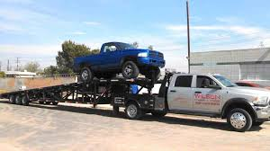 The Images Collection Of Of Lifted Trucks Wtrailers Page Ford ... Lift Your Expectations Find The Ideal Suspension Manufacturer For Apex Hitch Dropriser Discount Ramps Drop Hitch With Jb Weld In Between All Pices Diy Drop 2019 Ram 1500 Stronger Lighter And More Efficient For Lifted Truck Best Resource Receiver Step That Helps Eliminate Rear End Collision Damage 2006 Chevy Silverado Duramax Price Ruced Sold Socal Trucks 2 12 Lifthow Low Of A Tacoma World Uerstanding Weight Distributing Systems Tundra Lifted Truck Something Seems Wrong Help Please Ford Powerstroke Wheel Lifts Repoession Lightduty Towing Minute Man