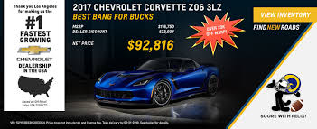 New & Used Chevrolet Dealer - Los Angeles, Glendale, Pasadena ... Buy Here Pay Cheap Used Cars For Sale Near Winnetka California Ford Trucks For In Los Angeles Ca Caforsalecom 2017 Jaguar Xf Cargurus Pickup Royal Auto Dealer The Eater Guide To Ding La Tow Industries West Covina Towing Equipment If You Like Cars Not Trucks Its A Good Time Buy 1997 Shawarma Food Truck Where You Can Christmas Trees New 2018 Ram 1500 Sale Near Lease Used 2014 Cerritos Downey Preowned Crew Forklifts Forklift Repair All Valley Material