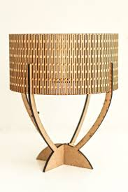 Firefly Laser Lamp Uk by 8 Best Laser Lamps Images On Pinterest Laser Cutting Lamp