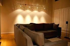 wall mounted lights for living room large size of chandeliers