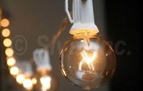 outdoor string lights lights lights sival inc