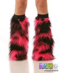 leg warmers online fashion store