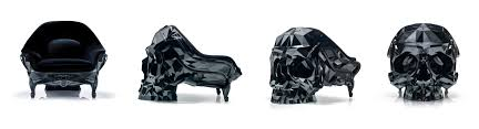 BLACK Skull Armchair | Colección Solo Skull Chair Pattern Plans Lyadirondack Chair Skull Armchair By Harold Sangouard The Ruby Harow Studio Chair Free Shipping Worldwide List Manufacturers Of Harow Buy Get Discount On Download Wallpaper 3840x2160 Nikki Sixx Image Haircut Between Mirrors Betweenmirrors S Instagram Medias Instarix To Satisfy Your Inner Villain Bored Panda Grgory Besson Wwwgreghomefr Executes A Brilliant Design For Gothic Themed