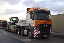 Actros MP4 UNIVERSAL TRANSPORT | MB TRUCK | Pinterest | Mercedes ... Thursday March 23 Mats Parking Nice Duo Of Petes Truck Driver Guide Universal Sales Truckload Services Inc Waa Trucking Project Turkey Cargo Weekly Icons Transport Set Stock Vector 2018 Gallery Virgofleet Nationwide Am Can Ltd Amcan Western Star 4900ex Mid America Flickr Driving School 18 Reviews Schools 2209 Georgia And Florida Accident Attorney Could Driverless Tech Mean Thousands Jobs Lost Probably Truck Trailer Express Freight Logistic Diesel Mack