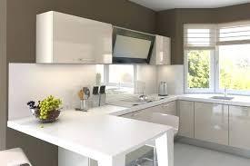 cuisine blanche mur taupe 4252 couleur peinture cuisine blanche peinture pour cuisine blanche