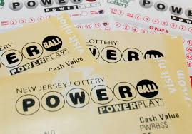 Pumpkin Picking Parsippany Nj by Check Your Lottery Tickets 50 000 Powerball Winner Sold In South