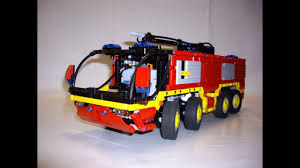 Lego Technic Airport Fire Truck - YouTube Lego Technic Airport Rescue Vehicle 42068 Toys R Us Canada Amazoncom City Great Vehicles 60061 Fire Truck Station Remake Legocom Lego Set 7891 In Bury St Edmunds Suffolk Gumtree Cobi Minifig 420 Pieces Brick Forces Pley Buy Or Rent The Coolest Airport Fire Truck Youtube Series Factory Sealed With 148 Traffic 2014 Bricksfirst Itructions Best 2018