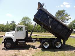 1993 FORD L8000 Tandem Axle Cummins Diesel Dump Truck In Mississippi ... Deanco Auctions 1997 Ford L8000 Single Axle Dump Truck For Sale By Arthur Trovei Morin Sanitation Loadmaster Rel Owned Mor Flickr 1995 10 Wheeler Auction Municibid Wiring Schematic Trusted Diagram Salvage Heavy Duty Trucks Tpi Single Axle Dump Truck Coquimbo Chile November 19 2015 At In Iowa For Sale Used On Buyllsearch News 1989 Ford Item 5432 First Drive All 1987 Photo 8 L Series Wikipedia