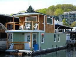 100 Boat Homes Seattle Houseboats Seattle Floating Houseboats For