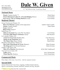 Resume: Objective For General Resume Sample Resume For An Entrylevel Mechanical Engineer 10 Objective Samples Entry Level General Examples Banking Cover Letter Position 13 Inspiring Gallery Of In Objectives For Resume Hudsonhsme Free Dental Hygiene Entryel Customer Service 33 Reference High School Graduate 50 Career All Jobs General Resume Objective Examples For Any Job How To Write