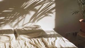 was hilft bei trockener luft im schlafzimmer schweizer