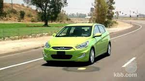 2012 Hyundai Accent Review - Kelley Blue Book - YouTube Blue Book Value Classic Cars 58 With Enterprise Special West Aircomm And Trucks The Best Resale Values For 2018 The Should Done Essays Of That Themselves Kapunda Primary School Kelley Used Car Consumer Edition January March 2017 By Vauto Genius Labs Launches Price Advisor Report For Atvs A Boat 153df8a43a397202733phpapp02thumbnail4jpgcb7140858 Diesel Truck Best Resource Lance Camper And Truck 1200 Cash Husco 719 Mission St S Pasadena Kbbcom Values New Pricing Guide
