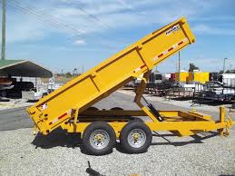 7x14HH - 2018 Dump Trailer 7x 14 14k | Best Trailers | Used Cars For ... Leb Truck And Equipment 1976 Ford F500 Single Axle Dump Item B5137 Sold M Trucks For Sale In Ga Incredible Ford Dump Georgia Big Rigs View All For Truck Buyers Guide Sale In Chamblee Used Home The Trailer Lot Hundreds Of Flatbed Trailers Wrapping Paper Plus Penske Rental And Part Time Driver N Magazine Tandem Tractor To Cversion Warren Inc Mack