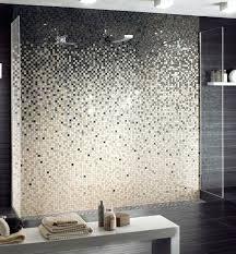 carrelage cuisine mosaique carrelage mural cuisine mosaique revatement mural salle de bain 55