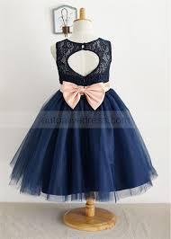 728 best Flower Girl Dresses images on Pinterest