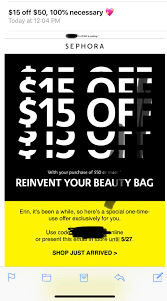 Sephora Coupon Code Sephora Vib Sale Beauty Insider Musthaves Extra Coupon Avis Promo Code Singapore Petplan Pet Insurance Alltop Rss Feed For Beautyalltopcom Promo Code Discounts 10 Off Coupon Members Deals Online Staples Fniture Coupon 2018 Mindberry I Dont Have One How A Tiny Box Applying And Promotions On Ecommerce Websites Feb 2019 Coupons Flat 20 Funwithmum Nexium Cvs Codes New January 2016 Printable Free Shipping Sephora Discount Plush Animals