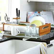 kitchen drying rack – gprobalkanub