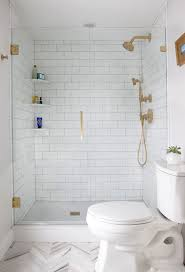 is the caulk in your bathroom looking grimy and moldy