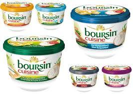 boursin cuisine recettes concours boursin cuisine passons aux votes cuisiner