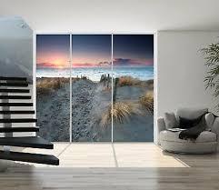 home furniture diy glasdekor glastür aufkleber milchglas