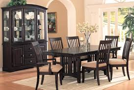 Ikea Dining Room Furniture Uk by Dining Room Pretty Dining Room Furniture Layout Enchanting