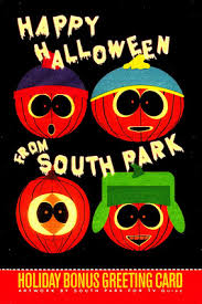 South Park Pumpkin Stencil by Images Of South Park Halloween Halloween Ideas