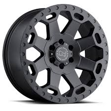 Black Rhino Warlord Wheels & Warlord Rims On Sale Things To Consider When Shopping For Truck Rims Get Latest Vehicle Home Tis Wheels 042018 F150 Xd 20x9 Matte Black Rock Star Ii Wheel 18mm Offset The Companys New Design For 2017 Includes The Hammer China Cheap Price Parts Auto Rim Stainless Steel Amazoncom Fuel Maverick 20 6x135 6x55 With A Fuel D268 Crush 2pc Forged Center Chrome Face Chevrolet Silverado 2500 Custom And Tire Packages Summit D544 Discontinued Assault D576 Gloss Milled J8 Tires W Pluto Beadlock Black 1 Pair Dubsandtirescom 26 Inch Velocity Vw12 All Concave