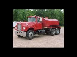 100 Craigslist Ms Trucks Trailers For Sale Jackson Mississippi Utility