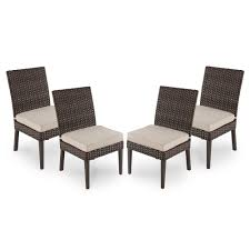Halsted 4pk All Weather Wicker Outdoor Patio Dining Chair Tan Threshold Klaussner Outdoor Mesa W7502 Cdr Set Of Two Ding Room Polywood Classic Green Adirondack Allweather Plastic Amazoncom Luckyermore Rattan Chairs 4 Patio Gommaire Sienna Teak Chair Luxury Living Trellis Weave All Weather Wicker Terrain Woodard South Beach S604501 Fniture Ethan Allen West Way Vineyard Decators Polywood Curved Back Nofade Mega Walker Edison Grey 2 At