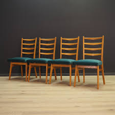 Set Of 4 Vintage Dining Chairs, 1970s | #103602 Stainless Ding Chairs Set Of 4 Vintage Ding Chairs 1970s 91842 Vintage By Willy Rizzo For Cidue Set 8 Etsy 70s In Welwyn Hatfield 100 Sale Shpock Retro Table And Teak 6 Greaves Reupholstered Dark Green Velvet Chair Chairish La137083 Loveantiquescom Pair 88428 Rufenacht Fniture Label Falcon Jan Ekselius High Back Sculptural Green Kitchen Table Kitchen Broyhill