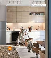 best inspiration of ikea 2019 catalogue home design and