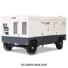 FS-CURTIS FAC Series - Trailer Type - Ease Ag_central_1017 Curts Coolers Inc Curtscoolers Instagram Profile Picbear Curt Class 5 Cd Trailer Hitch For Dodge Ram 250015809 The Joel Cornuet 1957 Chevy 3800 Truck Dually Diesel Dream 4wheel And Amazoncom Curt Manufacturing 31002 Hitchmounted License A16 Vs Q20 Ford Enthusiasts Forums Demco Products Demcoag Twitter 1997 Timpte Grainhop For Sale In Owatonna Minnesota Truckpapercom Install Curt Class Iv Trailer Hitch 2017 Ford F 150 C14016 2008 Gmc Sierra 1500 Green Envy September 2013 Lug Nuts Heavy Duty News 8lug Sema Lower South Hall Tensema17