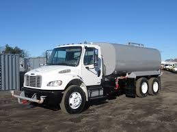 2008 Freightliner M2 106 4000 Gallon Water Tank Truck #AA3850 ... Dofeng Water Truck 100liter Manufactur100liter Tank Filewater In The Usajpg Wikimedia Commons Ep3 Water Tank Truck Youtube 135 2 12 Ton 6x6 Water Tank Truck Hobbyland Mobile And Stock Image Of City 99463771 Diy 4x4 Drking Pump Filter And Treat The Road Chose Me Vintage Rusted In Salvage Yard Photo High Capacity Cannon Monitor On Custom Slide Anytype Trucks Saiciveco 4x2 Cimc Vehicles North Benz Ng80 6x4 Power Star 20 Ton Wwwiben