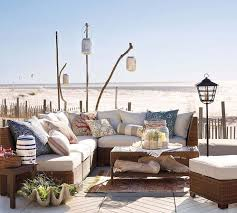 Nautical Style Living Room Furniture by 131 Best Ideas For The House Images On Pinterest Beach Living