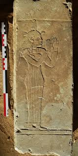 It Also Dates From The Second Century CE Meroe Kingdom Credit Vincent Francigny Sedeinga Archaeological Mission