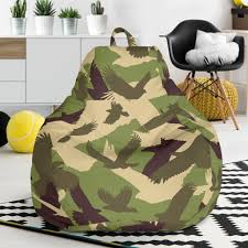 Eagle Camo Pattern Print Bean Bag Chair – Grizzshop Waterproof Camouflage Military Design Traditional Beanbag Good Medium Short Pile Faux Fur Bean Bag Chair Pink Flash Fniture Personalized Small Kids Navy Camo W Filling Hachi Green Army Print Polyester Sofa Modern The Pod Reviews Range Beanbags Uk Linens Direct Boscoman Cotton Round Shaped Jansonic Top 10 2018 30104116463 Elite Products Afwcom Advantage Max4 Custom And Flooring