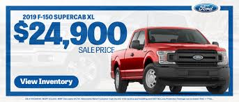 100 Ford Truck Parts Online Dealer In North Little Rock AR Used Cars North Little