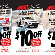 Abel Rent A Truck Special Promotion $10 Off Coupon - OzBargain Penske Truck Rental 16 Photos 108 Reviews 630 Budget Car Coupons Deals Cars Aadvantage Partners American Ming Spec Vehicles 10ft Moving Uhaul Military Discount Veterans Advantage Card Enterprise Cargo Van And Pickup Ryder Moving Truck Rental Highway Traffic Stock Video Footage 2018s Best Companies 7 Advices For Cheap Dump By Triple Peaks Roofing Issuu Load Challenge Youtube Rentals Champion Rent All Building Supply Chiller Dubia Fresh Cool Llc