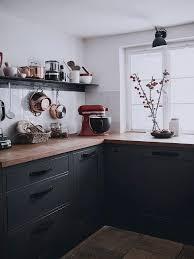 skandinavische küche so wird s nordisch westwing