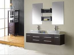 Modern Bathroom Vanities Cheap Simple Purple Modern Designer ... Designer Bathroom Vanities Sydney Youtube Stylish Ways To Decorate With Modern Mica Iii Vanity Set 59 Cabinet Amazing Wall Mount Dark Brown Laminte Wood Floating Black Countertops Choosing The Best Sets Bathrooms Unique For Your Home Inspiration Paderno Design Miami Contemporary Hgtv Ipirations 48 Fancy Small